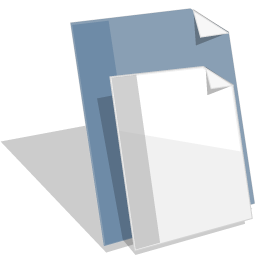 Flat_for_Linux-Documents-32-Documents_256x256.png-256x256